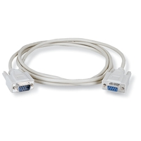 Cable Serial DB9