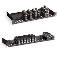 Chassis para rack DrX
