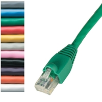 Cable sin broche GigaTrue 550 CAT6 UTP
