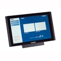 ControlBridge® Touch Panel