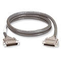 Cable Serial DB25 Blindado