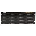 Patch Panel GigaTrue UTP