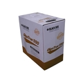 GigaTrue® CAT6 Cable UTP 550MHz LSZH Bulk