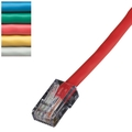 Cable Cruzado Cat5e UTP