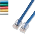 Cable solido Cat6 UTP