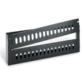 D-Sub Patch Panel DB25