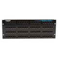 Patch Panel GigaBase CAT5e