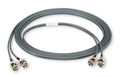 Cable Coaxial DS-3