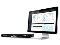 Boxilla™: Advanced KVM & AV Management System